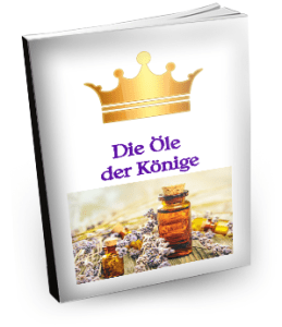 Öle der Könige